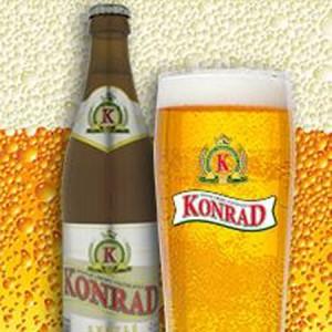 Konrad 11 48%