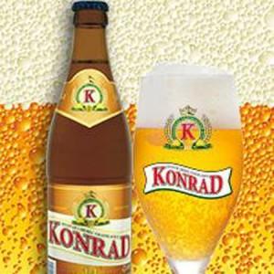 Konrad 14 : 6.0%