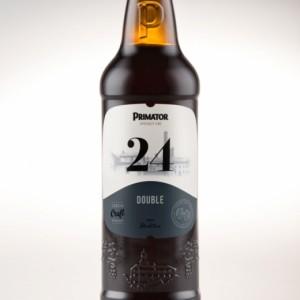Primator 24 Double