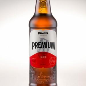 Primator 12 Premium