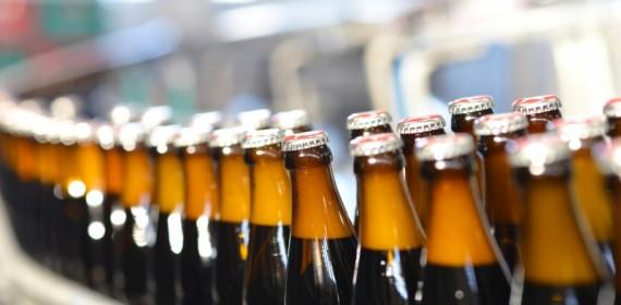 Les bières Tchèques